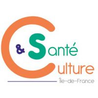 Signature convention Culture et Santé en Ile-de-France