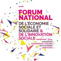 Forum national de l'ESS