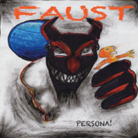 PERSONA! 2019 Joue « FAUST »
